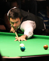 Ronnie O'Sullivan PHC 2011-2.png