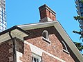 Roofline at Gibson House (2).jpg
