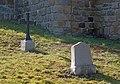 Ropica Górna, cmentarz wojenny nr 67 (HB4).jpg