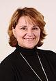 Rosa Estaràs Ferragut, Spain-MIP-Europaparlament-by-Leila-Paul-5.jpg