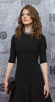 Rose Leslie (March 2013).jpg