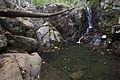 Rose River Falls (9600043690).jpg