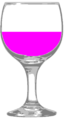 Rose Wine picto.PNG