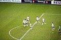 Rosenborg vs Brann 2009 2.jpg