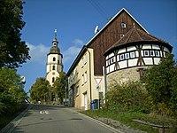 Rosenfeld-Stadtturm-180.jpg