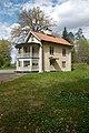 Rosersbergs slott - KMB - 16001000019258.jpg