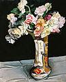 Roses by Yasui Sotaro (Bridgestone Museum of Art).jpg