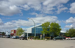 Rosetown, SK Real Estate - Homes For Sale in Rosetown, Saskatchewan