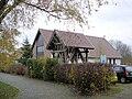 Rostock Gemeindezentrum Bruecke2.jpg