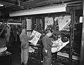 Rotatiepers van de Telegraaf, Bestanddeelnr 909-1572.jpg
