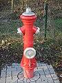 Roter Überflurhydrant Lorsch.JPG