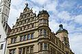 Rothenburg ob der Tauber, Rathaus, 05-14, 003.jpg