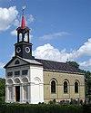 foto van Rotondekerk