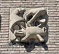 Rotterdam relief spaarvarken.jpg