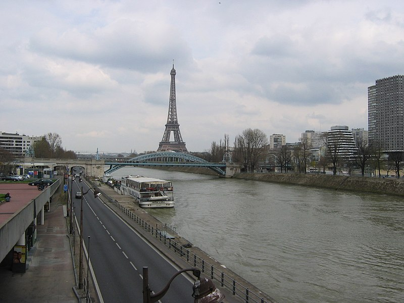 File:Rouelle-bridge.jpg