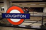 Roundel Loughton tube station (29074923646).jpg