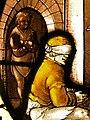 Roundel with Christ Healing the Blind Man MET tr152-2009d2.jpg