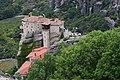 Rousanou Monastery 02.jpg