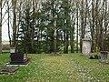 Rouvroy-Ripont-FR-51-cimetière-a2.jpg