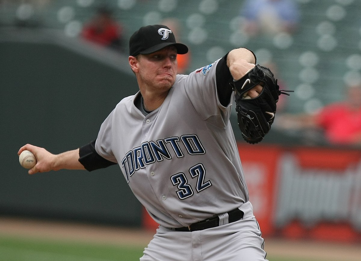 Roy Halladay - Wikipedia, la enciclopedia libre
