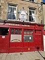 Royal Arch Bar, 32 High Street, Montrose.jpg