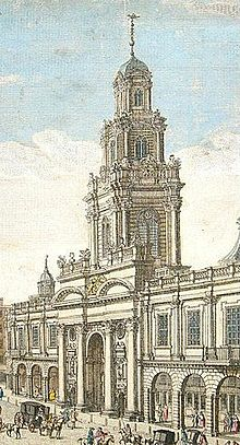 Royal Exchange Thomas Bowles 1751 a.jpg