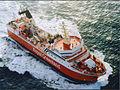 Royal Greenland trawler (11833472795).jpg