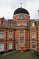 Royal Observatory, Greenwich 2.jpg