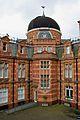Royal Observatory, Greenwich 2.jpg