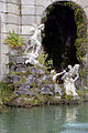 Royal Park of the Palace of Caserta - Aeolus Fountain4.jpg