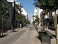 Rua Direita, Portimão (1469495057).jpg