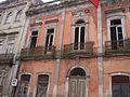 Rua Dom Paio Mendes (14397134392).jpg