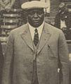 Rube Foster 1924.jpg