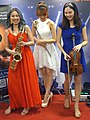 Ruby Wang, Lily Cao and Crystal 20190713a.jpg