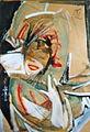 Rudolf Heinisch, Tänzerin, 1920er Jahre.jpg