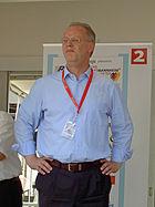 Rudolf Scharping DM-Mannheim 2005-06-26