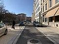 Rue Étienne-Dolet (Lyon) - vue en février 2019.jpg