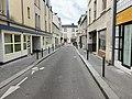 Rue Bourgon - Paris XIII (FR75) - 2021-02-20 - 2.jpg