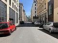 Rue Chaponnay (Lyon) en mai 2019.jpg