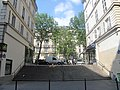 Rue Charles-Luizet.jpg