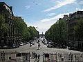 Rue Royal, Paris 27 April 2008.jpg