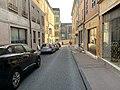 Rue St Vincent - Mâcon (FR71) - 2020-11-28 - 1.jpg