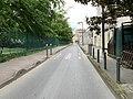 Rue Suzanne Valadon - Saint-Ouen-sur-Seine (FR93) - 2021-05-20 - 4.jpg