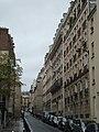 Rue de la Clef2.JPG