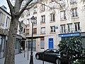 Rue de la Corderie, 14.jpg