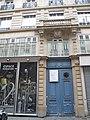 Rue des Jeuneurs, 36.jpg