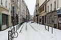 Rue des Vinaigriers (Paris) 03.jpg