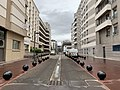 Rue du Diapason (Lyon).jpg