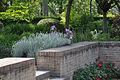 Rueil-Malmaison Parc des Impressionnistes 007.jpg