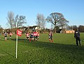 Rugby in Edmunds Park - geograph.org.uk - 2224116.jpg